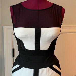BGBG Dress Sz 8